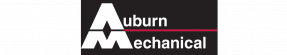 Auburn Mechanical